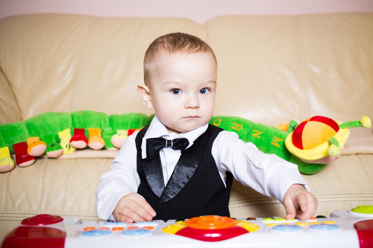 Детская фотосьемка в Житомире