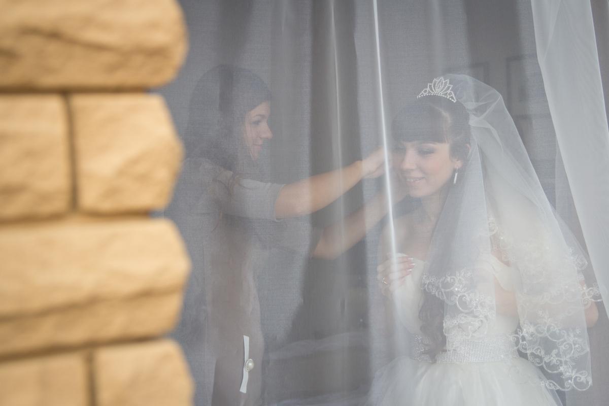 Свадьба в Житомире Слава и Таня