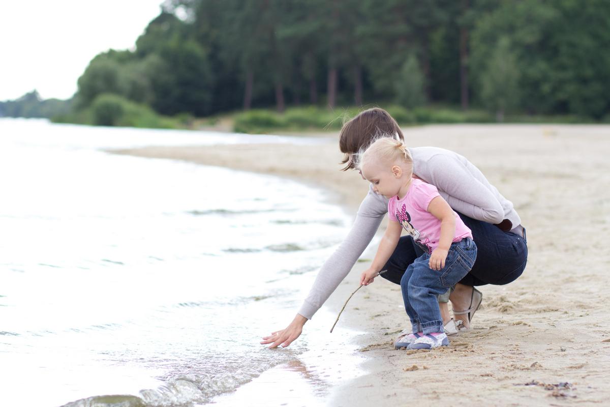 детская фотосессия житомир