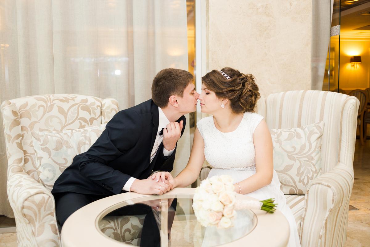 Свадьба в Житомире Саша и Вита