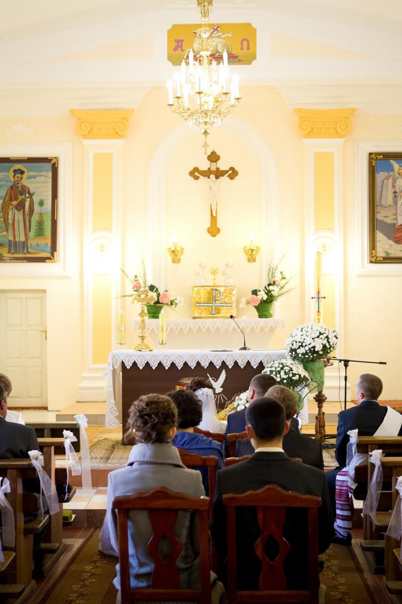 Фотограф на венчание в Житомире